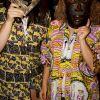 Misjonarze_Afryki_DSC06135