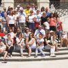 Coimbra_DSC09182