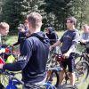 Oboz_rowerowy_20210802_102528