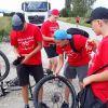 Oboz_rowerowy_20210803_133018