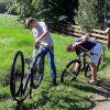 Oboz_rowerowy_20210809_093702