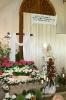 Grób Pański - Chrzanów-Kościelec